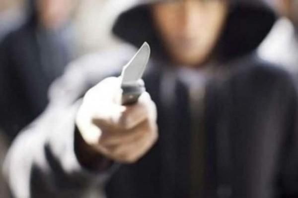 Απίστευτο περιστατικό στην Κύπρο: Μαθητής έριξε κουτουλιά και απείλησε με μαχαίρι την καθηγήτρια
