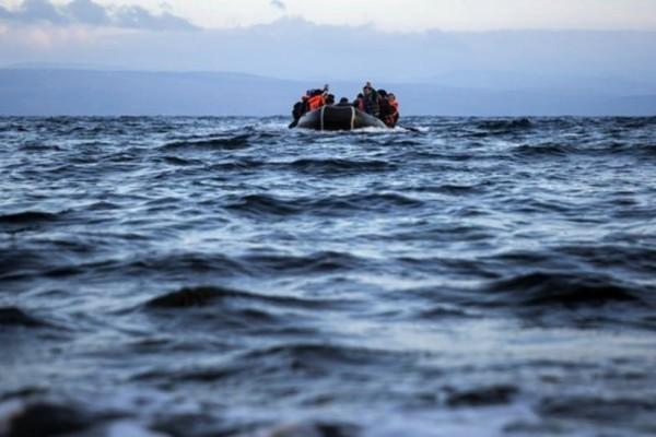 Μαρόκο: Τουλάχιστον 11 νεκροί μετανάστες μετά από ναυάγιο!