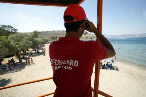 Σύρος: Ναυαγοσώστης καταδικάστηκε για τον πνιγμό 11χρονης σε πισίνα!