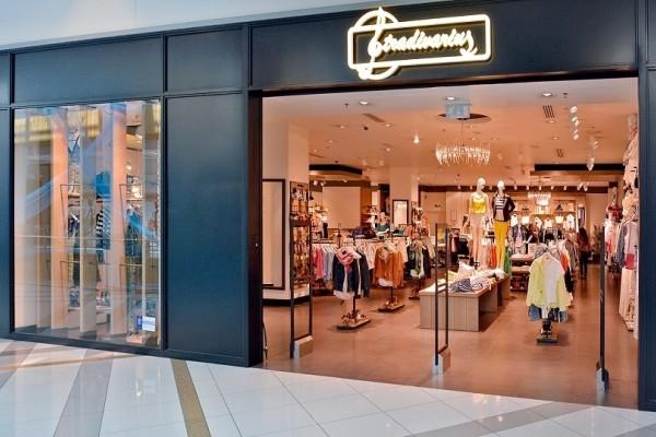 Stradivarius: 10+1 στιλάτα φορέματα για να κλέψεις τις εντυπώσεις! - Κοστίζουν λιγότερα από 20 ευρώ!