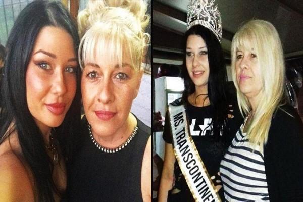Έγκλημα στην Κρήτη: Συγκλονίζει η κόρη του θύματος!