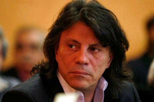 Βόμβα: Αποσύρεται από τη δημαρχία Μαραθώνα ο Ηλίας Ψινάκης!