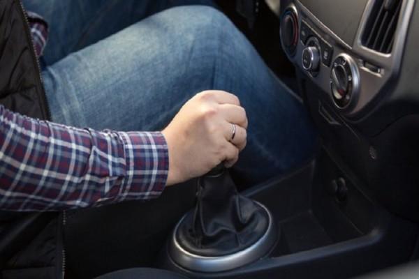 Απροσεξίες που στοιχίζουν ζωές! - Αυτά είναι τα πιο επικίνδυνα πράγματα που κάνεις ενώ οδηγείς!