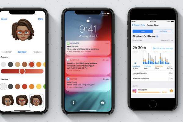 Όλα τα μυστικά του iOS 12 που πρέπει να γνωρίζεις!