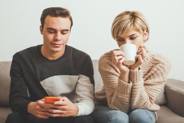 Ζώδια και έρωτας: Πώς να κρατήσετε τη ζήλια μακριά από τη σχέση σας;