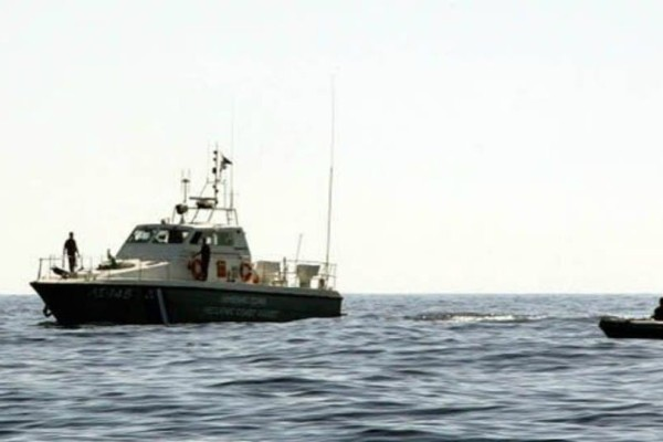 Οινούσσες: Συγκλονίζει η μαρτυρία του Έλληνα ψαροντουφεκά για το επεισόδιο με τους Τούρκους!