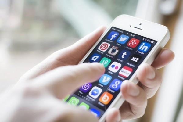 Τα 5 λάθη που κάνουμε και καταστρέφουμε τα κινητά μας!