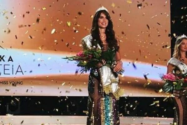 Star Hellas 2018: Το twitter δίνει ρεσιτάλ - Τα σχόλια για την Star Ελλάς,τους κριτές αλλά και την παρουσιάστρια!