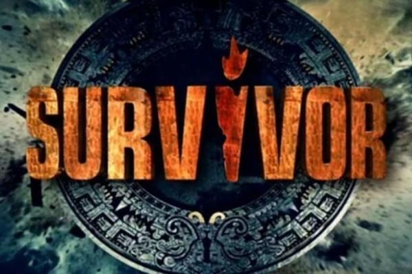 Survivor: Η απόφαση του ΣτΕ που φέρνει τα πάνω κάτω στο ριάλιτι επιβίωσης!