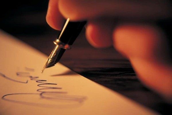 Πένθος: Πέθανε πασίγνωστος συγγραφέας!