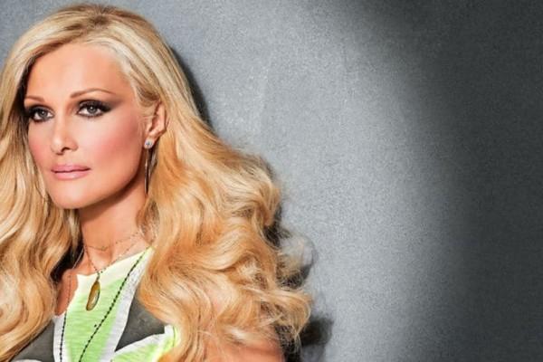 Νατάσα Θεοδωρίδου: Το άκυρο της τραγουδίστριας στο The Voice!