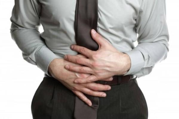 Τροφική δηλητηρίαση: Αυτό είναι το πιο επικίνδυνο τρόφιμο!