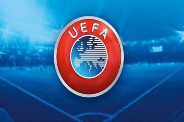 Συνάντηση με ΑΕΚ, ΠΑΟΚ και Ολυμπιακό κάλεσε η UEFA!
