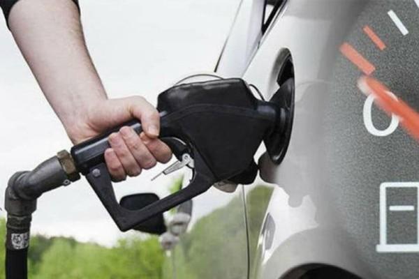 Σας αφορά: Όλες οι αλλαγές στη σύσταση της βενζίνης για τα οχήματα!
