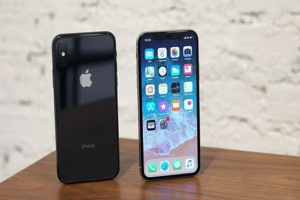 iPhone XR: Έρχονται επιτέλους και στην Ελλάδα! - Δείτε πόσο θα κοστίζουν!