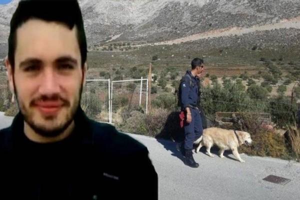 Θάνατος φοιτητή στην Κάλυμνο: Ανατροπή στην υπόθεση φέρνουν νέα στοιχεία!