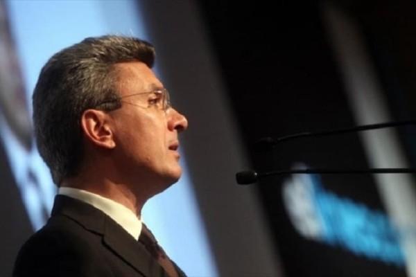Νίκος Χατζηνικολάου για Mega: Ο δημοσιογράφος αποχαιρέτισε το κανάλι όπως μόνο εκείνος ξέρει!