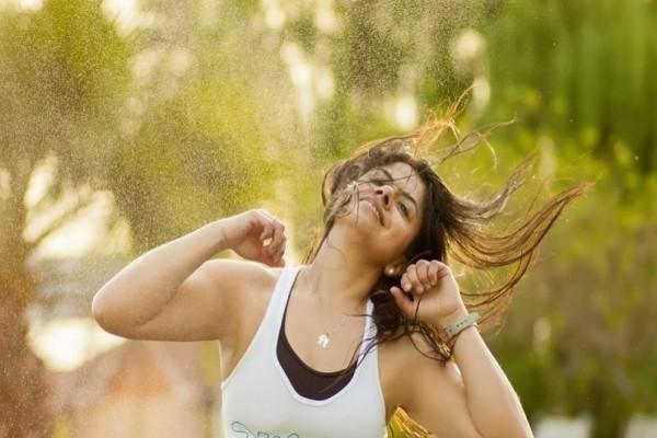 Οι καλύτερες ασκήσεις για φυσική ανόρθωση στήθους!