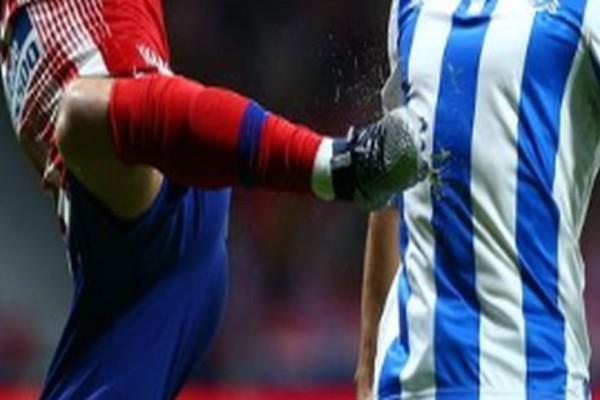 Σοκ στο παγκόσμιο αθλητισμό: Υπέστη εγκεφαλικό 23χρονος πασίγνωστος ποδοσφαιριστής!