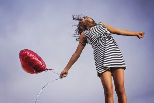 Ζώδια: Αναλυτικές προβλέψεις έως τις 02 Δεκεμβρίου! - Ποιοι θα είναι οι τυχεροί στον έρωτα με τον Δία στον Τοξότη; (Video)
