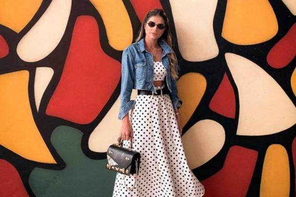 6 διάσημες fashion bloggers μας δείχνουν τι φοράνε αυτή την εποχή!