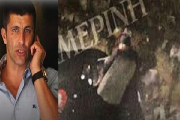 Αποκάλυψη βόμβα για την δολοφονία του Γιάννη Μακρή: Ποιος κρυβόταν στα δέντρα;