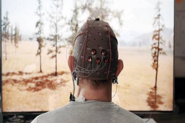 Samsung: Φέρνει το εγκεφαλικό τηλεκοντρόλ για ανθρώπους με παράλυση ή σοβαρά κινητικά προβλήματα!