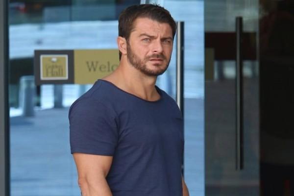 Γιώργος Αγγελόπουλος: Αυτός είναι ο λόγος που δεν έβλεπε το Survivor! (Video)