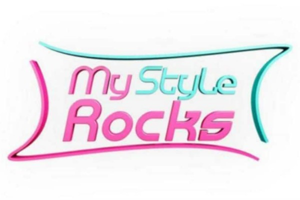 Μy style rocks 2 Gala: Η αποψινή καλεσμένη που θα φέρει