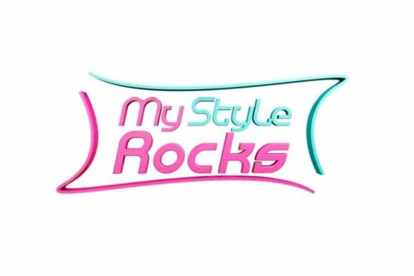 Τέλος εποχής στο My Style Rocks: Αλλάζει ώρα!