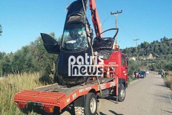 Νέο τραγωδία συγκλονίζει το Πανελλήνιο: Νεκρό 32χρονο παλικάρι!