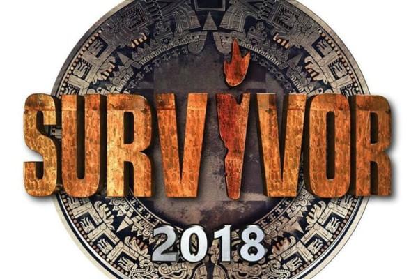 Survivor: Ποιος πασίγνωστος Έλληνας ηθοποιός έριξε άκυρο στο ριάλιτι επιβίωσης; Όνομα έκπληξη!