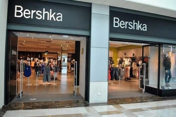 Bershka: Τα κομμάτια που θα βάλουν