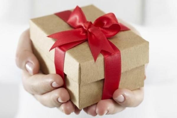 Ποιοι γιορτάζουν σήμερα, Τετάρτη 28 Νοεμβρίου, σύμφωνα με το εορτολόγιο;