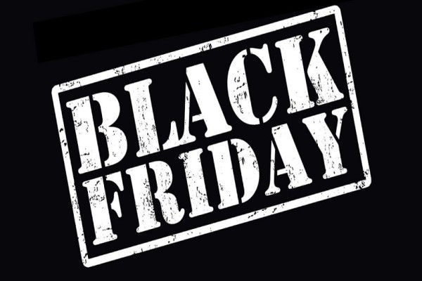 Black Friday με... ληστείες: Έγιναν τέσσερις μέσα σε 2,5 ώρες! - Πυροβολισμοί στη Μεταμόρφωση!