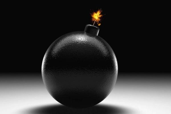 Απόφαση βόμβα στην αγορά!