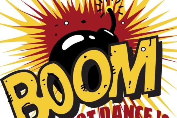 Νέο λουκέτο βόμβα στην ελληνική αγορά!
