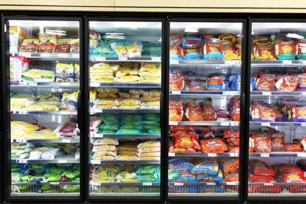 Βόμβα στα ελληνικά σούπερ μάρκετ: Ποια κατεψυγμένα τρόφιμα δεν πρέπει να αγοράζετε!