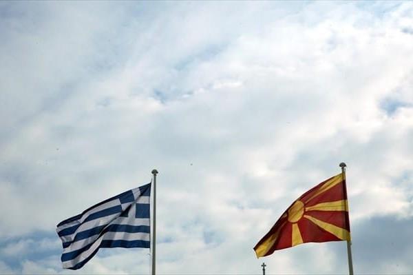 Βόμβα και άσχημες εξελίξεις με το όνομα Μακεδονία!