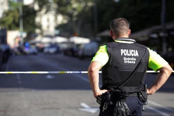Συναγερμός στη Βαρκελώνη: Εκκενώθηκαν τρένα! - Πληροφορίες για εκρηκτικό μηχανισμό