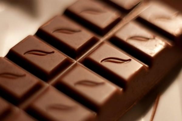 Φάε τη σοκολάτα με αυτό το ρόφημα και θα ζήσεις περισσότερο!
