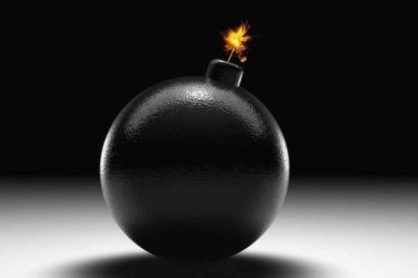 Λουκέτο βόμβα στην ελληνική αγορά!