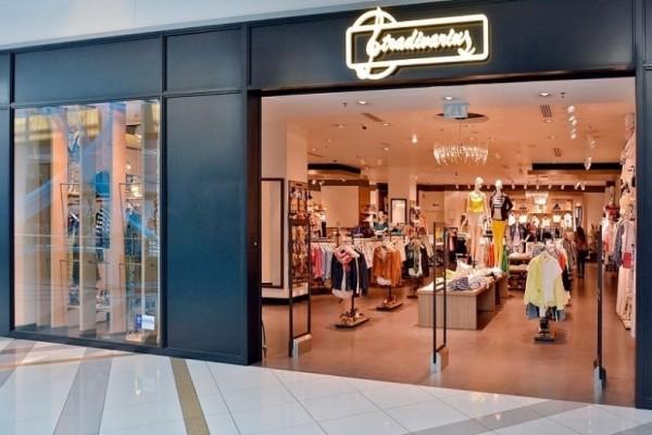 Stradivarius: Οι φούστες που θα φοράς στις γιορτές και κοστίζουν κάτω από 20 ευρώ!