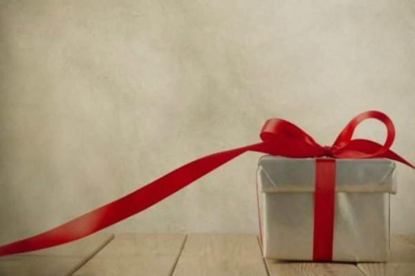 Ποιοι γιορτάζουν σήμερα, Πέμπτη 29 Νοεμβρίου, σύμφωνα με το εορτολόγιο;