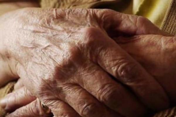 Λήστεψαν ηλικιωμένους στην Ηλεία και την Αρκαδία