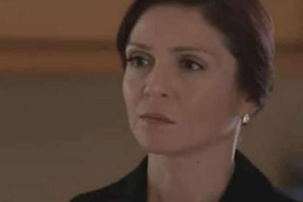 Η Επιστροφή: Η Μάρθα προσπαθεί να προσεγγίσει τον Μηνά!