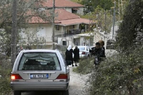 Αλβανικά ΜΜΕ: Συνελήφθησαν δύο Έλληνες στην Κακαβιά για υποκίνηση επεισοδίων!