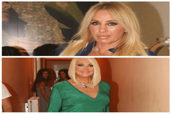 5 διάσημοι Έλληνες που αντιμετωπίζουν προβλήματα υγείας! - Ειδικά για την 3η ελάχιστοι το γνώριζαν!