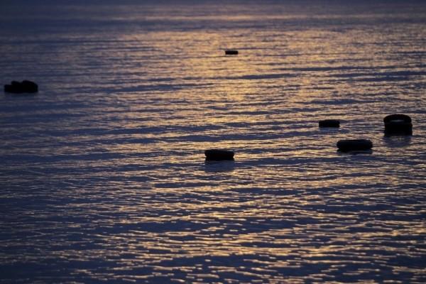 «Υγρός τάφος» η Μεσόγειος! - Τουλάχιστον 2.000 άνθρωποι έχουν χάσει την ζωή τους!