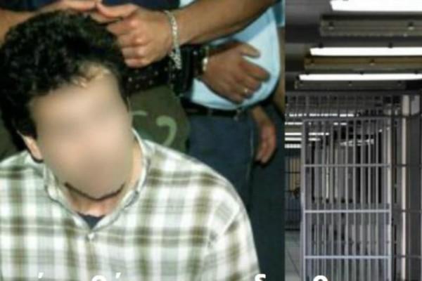 «Ήταν ένα θέαμα που δεν θα το ξεχάσω...»: Συγκλονίζει η μαρτυρία του δύτη που ανέσυρε νεκρά τα 3 παιδιά του παιδοκτόνος που αποφυλακίστηκε